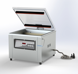 Vacuum Packaging Machine Table Top Commercial